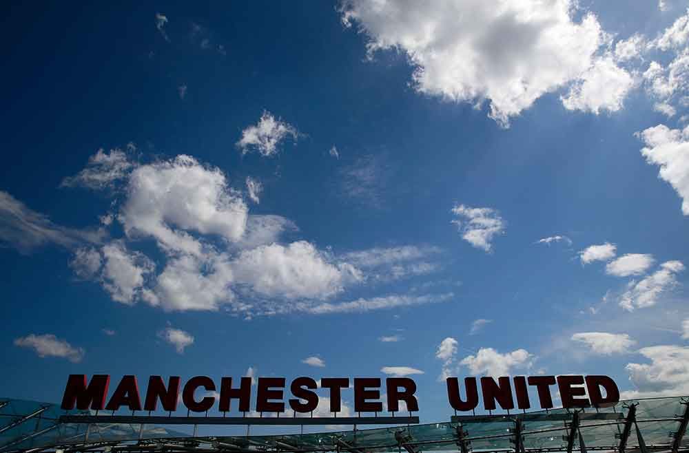 Manchester United V Leeds United: Match Preview, Team News And Betting Odds