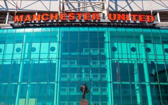 Manchester United Latest Team News
