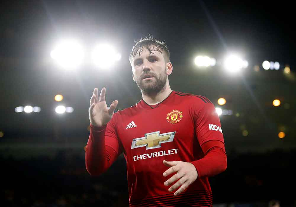 Loan move for England youngster could prove a win-win for Manchester United