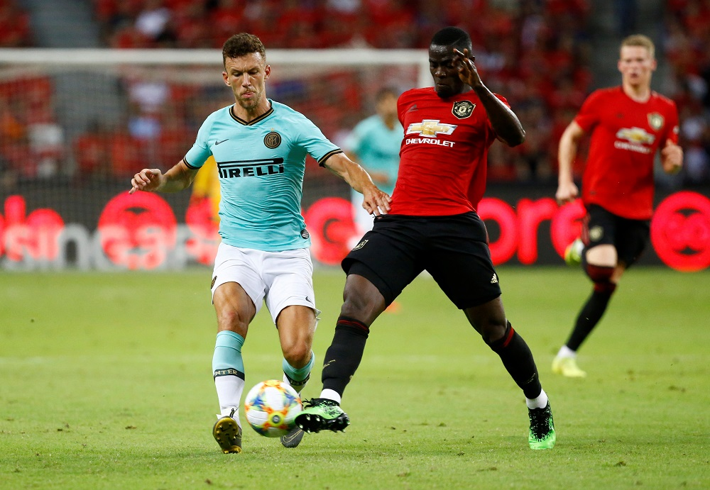 Leeds United V Manchester United: Preview, Team News And Betting Odds