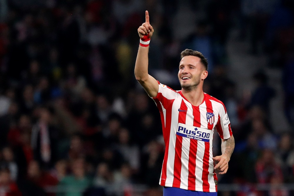 'We Don't Need Him' 'He's So Average, Just Get A Proper DM' United Fans Unconvinced As Romano Hints At Possible Next Signing