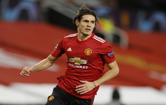 Latest Manchester United Injury News: Updates On Cavani, McTominay, Telles And Rashford