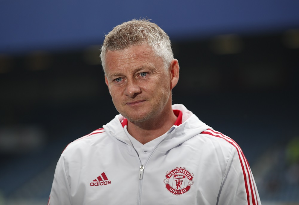 Wolves V Manchester United: Team News, Predicted XI And Betting Odds